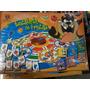 Juego De Mesa Ensalada De Frutas Looney Tunes / Zona Devoto