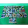 Cartas Rpg Dragon Ball Card Game Dbz