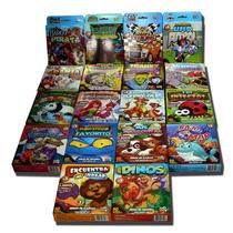 Juegos De Cartas School Fun