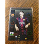 Adrenalyn Champions 2015 Limited Edition-messi, Ronaldo