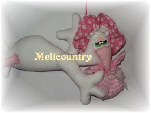 Muñeco bebé country   imagui