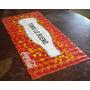 Cartel Plastico - Coca Cola - Toma Lo Bueno - P/ Kiosco -