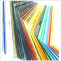 Acrilico Cristal Cdo. 2 Mm 1x 2 Mts. Carteles Vta X Placa