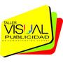 Banner 190x90-gigantografia-eventos-publicidad-gremio