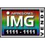 Stickers Y/o Calcos Adhesivas En Vinilo Por Mtr2 Con Corte