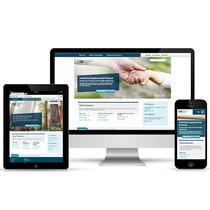 Sitio Web Autoadministrable Diseño + Capacitación + Hosting