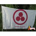 Banderas De La Paz * Hermosas * Gigantes!!