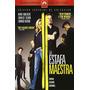 Banner De Cine. La Estafa Maestra, M.wahlberg Y C.theron
