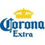 Carteles Antiguos Chapa Gruesa 60x40cm Ceveza Corona Dr-147