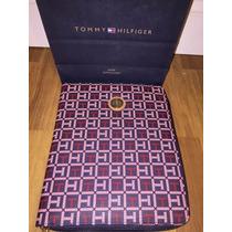 Tommy Hilfiger - Porta Tablet Ipad Mac