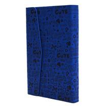Porta Tablet Chenson Con Grabado 7\