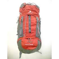 Mochila De Camping Keep Ahead (30200)