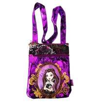 Carterita Cartera Ever After High Nena Mundo Moda Kids