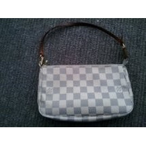 Cartera Louis Vuitton ,original,usada,como Nueva¡¡