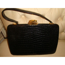 Antigua Cartera Art Deco 100 X 100% Original C.monedero