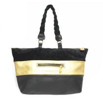Cartera De Cuero, Bolso, Diseño Exclusivo, Shopping Bag