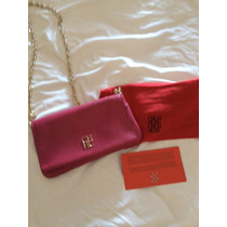 Carolina Herrera Cartera Original!