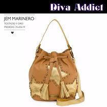 Jem Marinero - Antonia Agosti - Diva Addict