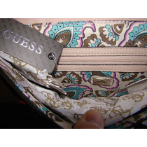 Cartera Guess Original