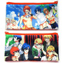 Cartuchera De Anime De Uta No Prince