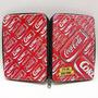Cartuchera Coca Cola 1 Piso Lata