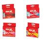Cartuchos De Tinta Para Impresoras Epson T73 Mayor Capacidad