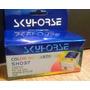 Cartucho Color 037 Para Impresora Epson C42