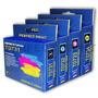 Cartuchos Alternativos Epson C92 C79 Cx7300 C110 Cx5600 8300
