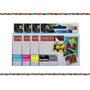 Cartucho Alternativo Gneiss Hp 951 950 Xl Pro 8100 8600 Gtia