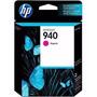 Tinta Hp 940 Para Officejet 8000/8500 Magenta