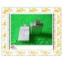 Reseteador De Chip Para Hp Designjet 1050 1055