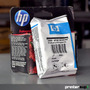 Hp 99 Color Fotográfico Original En Blister - Printersup