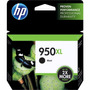 Cartucho Hp 950xl Original Negro Cn045al 8100 8600 8610 8620