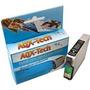 Cartuchos Alternativo T133 P/ Epson / Tx320 / Tx420 / Tx235