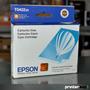 Epson T042220 Cyan Stylus C82 Cx5200 Cx5400 - Printersup