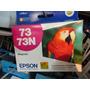 Epson 73 Magenta T073320 Tx 23 30 33 40 100 105 115 200 300
