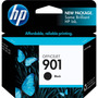 Cartucho Original Hp 901 Negro Blister Sellado Oferta!!!!