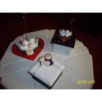 Souvenirs Para Casamiento, Aniversario