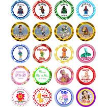 25 Souvenirs Jabones Personalizados Casamientos Nacimientos