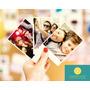 50 Mini Fotos Tipo Polaroid! Imprimi Tus Fotos Instagram!
