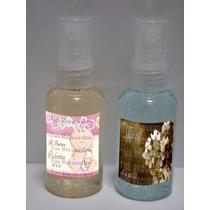 Perfumes. Souvenirs. Personalización Gratis