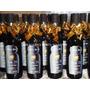 Botella Souvenir Vino Lopez Cumpleaño Casamiento Botellas
