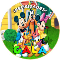 Dvd Personalizados