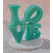 Souvenir Para 15 Años O Casamiento En Porcelana Fria