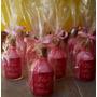 10 Souvenirs Sales Aromaticas Bodas/casamientos/aniversario