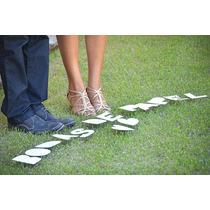 Kit Bodas De Papel #1 | Primer Aniversario De Casados |