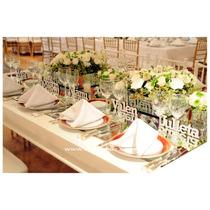 Souvenirs Fiestas De 15 / Casamientos / Ambientacion Eventos