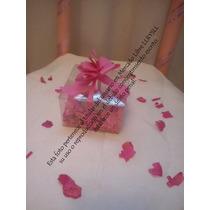 Souvenirs Infantiles Nacimiento Comunion Casamiento Personal