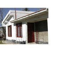 Vendo Casas En El Manzano Historico Tunuyan Mendoza