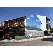 Duplex Marvic La Mejor Ubicación De Mar Del Tuyu